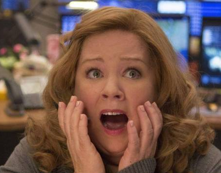 best-melissa-mccarthy-movies-list-of-melissa-mccarthy-films-u4