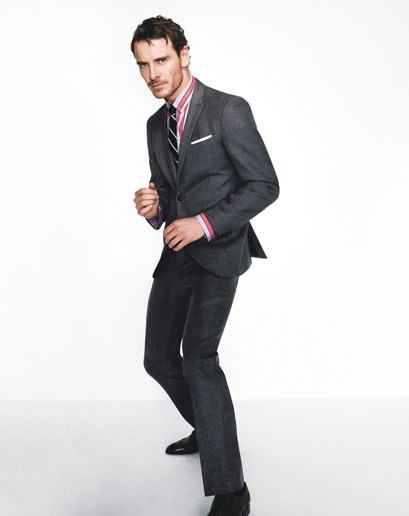 slideshows-mens-standalone-gq-feature-080109-fassbender-00006f