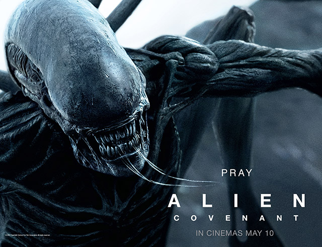 aliencovenantgiveaway2