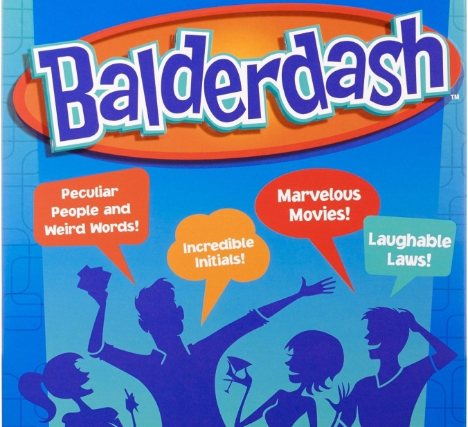amazon-balderdash-game