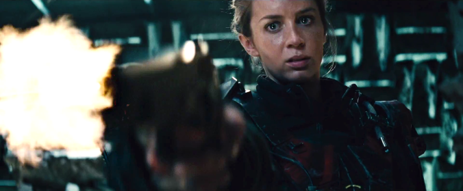 Edge-of-tomorrow-emily-blunt-remixmama