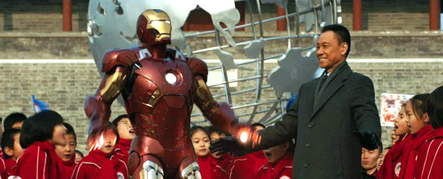 iron-man-3-in-china