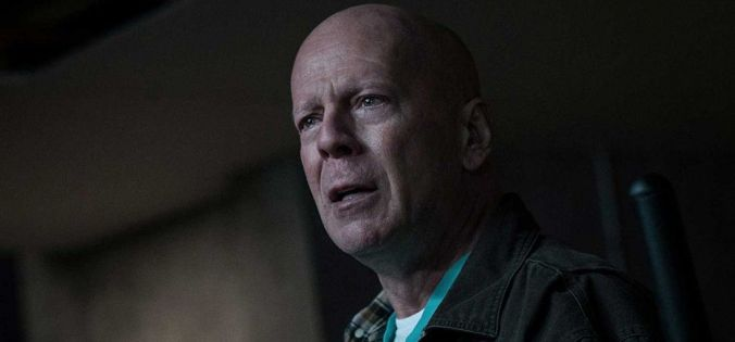 second-trailer-of-bruce-willis-starrer-lsquo-death-wish-rsquo-released1400-1515053955_1100x513