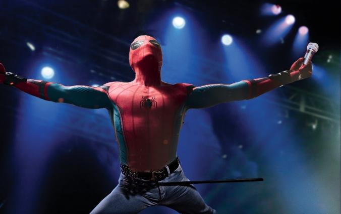 bohemian_spiderman