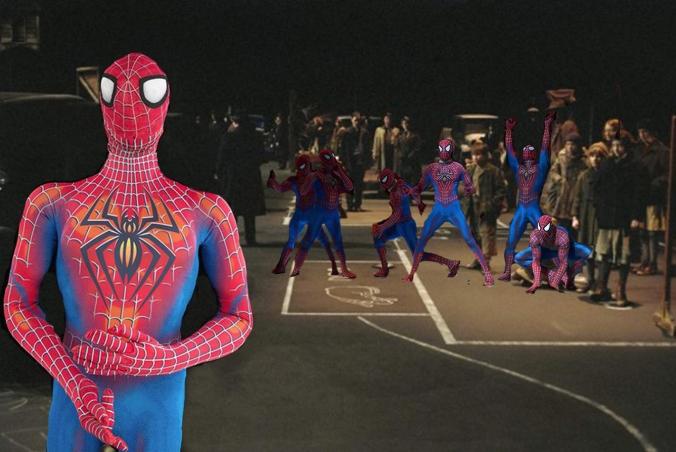 spider-man_spider-man_spider-man