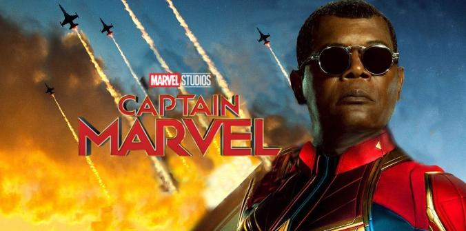 captainmarvel_2